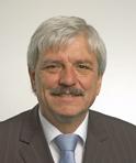 Walter Novotny